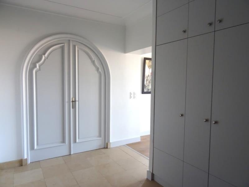 Rental apartment Roanne 1180€ CC - Picture 5