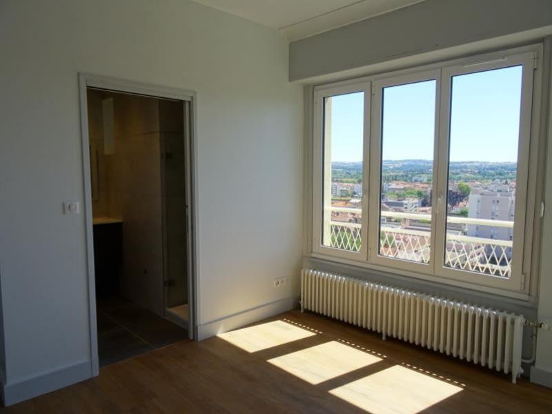 Rental apartment Roanne 1180€ CC - Picture 9