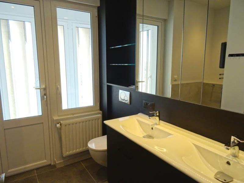 Rental apartment Roanne 1180€ CC - Picture 10