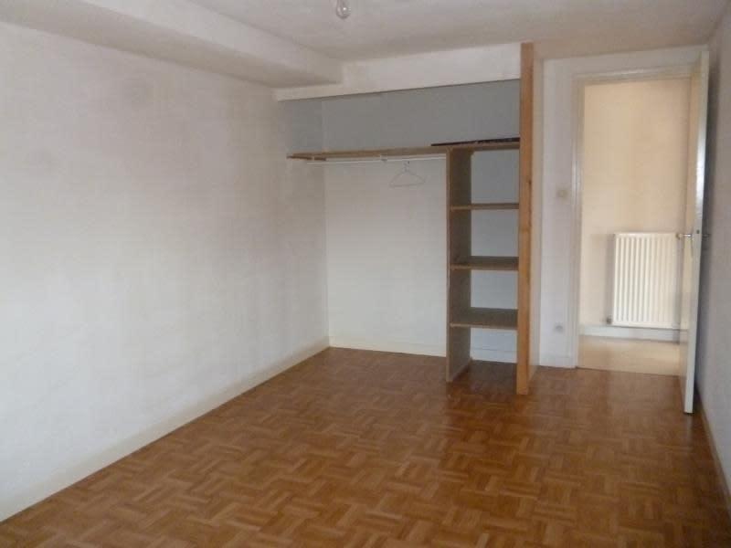 Rental apartment Le coteau 430€ CC - Picture 3