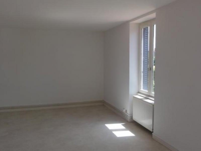 Rental apartment Le coteau 405€ CC - Picture 2