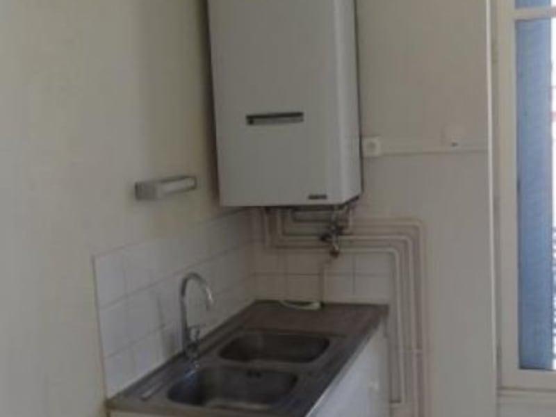 Rental apartment Le coteau 405€ CC - Picture 3
