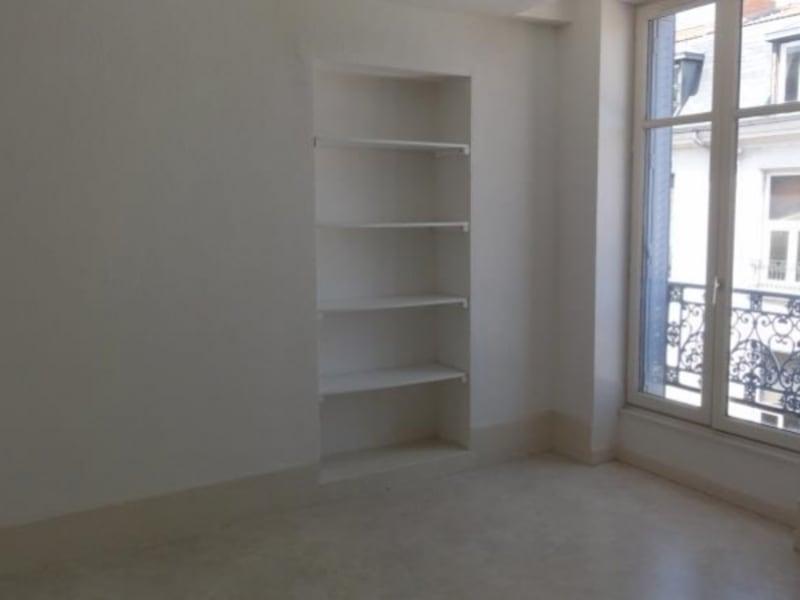 Rental apartment Le coteau 405€ CC - Picture 4