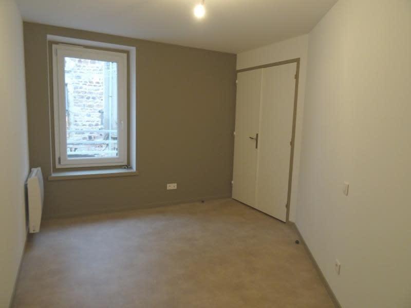 Rental apartment Roanne 403€ CC - Picture 5