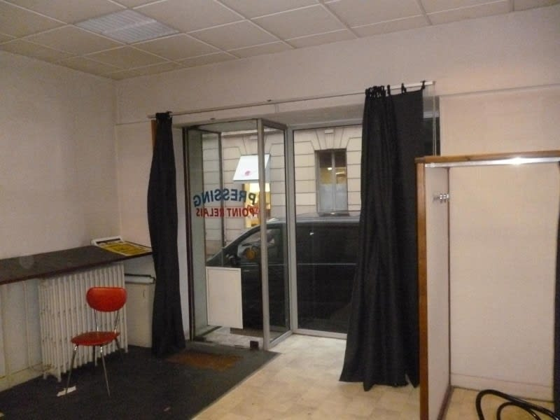 Rental empty room/storage Roanne 500€ HC - Picture 3