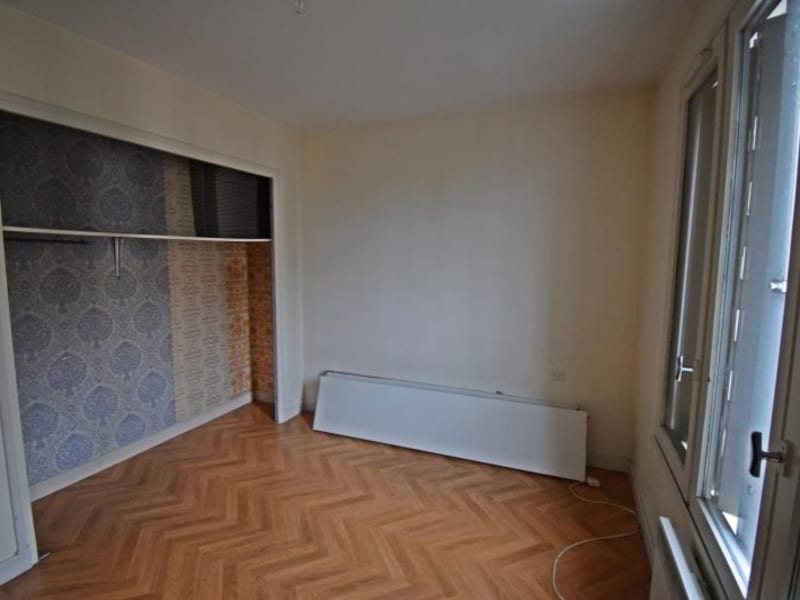 Sale apartment Roanne 38000€ - Picture 4