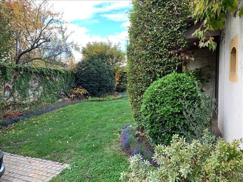 Vente maison / villa Le coteau 298000€ - Photo 1