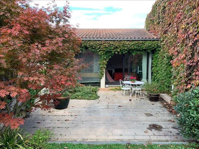 Vente maison / villa Le coteau 298000€ - Photo 3