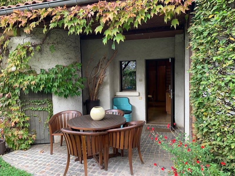 Vente maison / villa Le coteau 298000€ - Photo 4