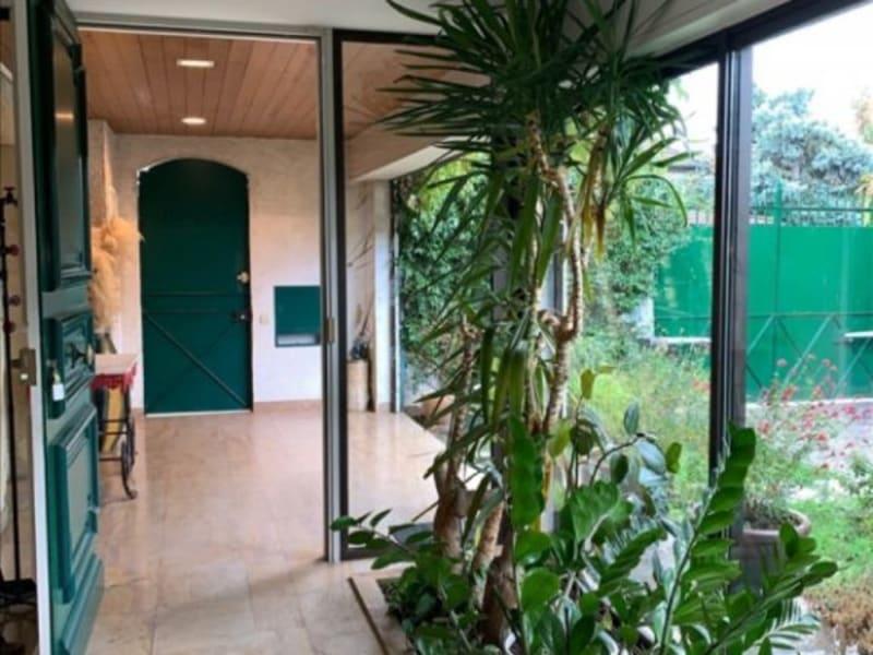 Vente maison / villa Le coteau 298000€ - Photo 5