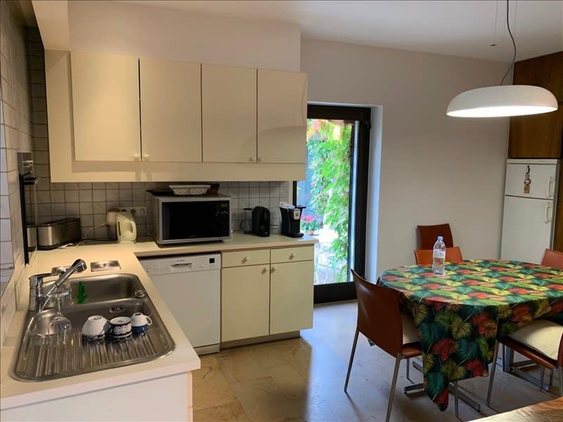 Vente maison / villa Le coteau 298000€ - Photo 6