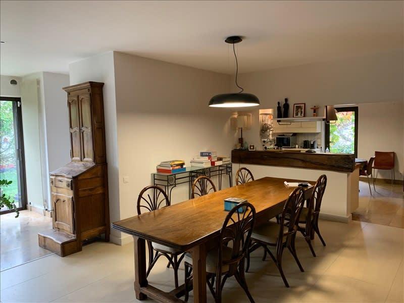 Vente maison / villa Le coteau 298000€ - Photo 7