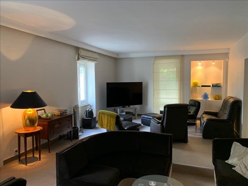 Vente maison / villa Le coteau 298000€ - Photo 8