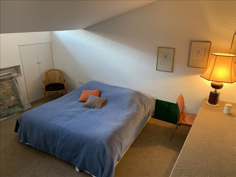 Vente maison / villa Le coteau 298000€ - Photo 9