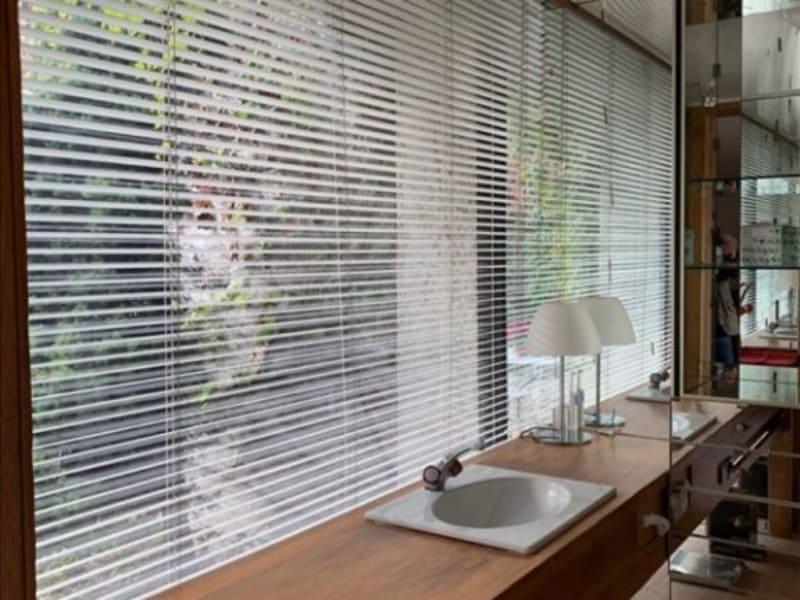 Vente maison / villa Le coteau 298000€ - Photo 10