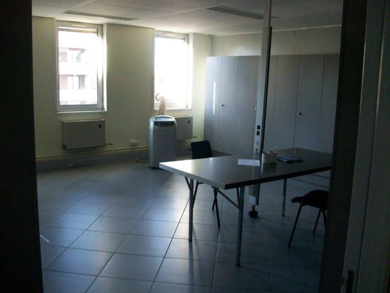 Sale empty room/storage Roanne 416 000€ - Picture 5
