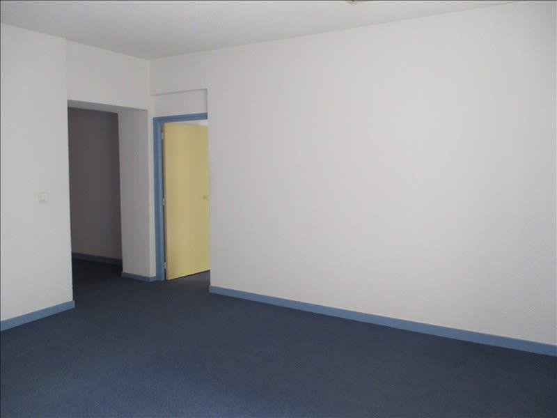 Sale office Roanne 144500€ - Picture 2
