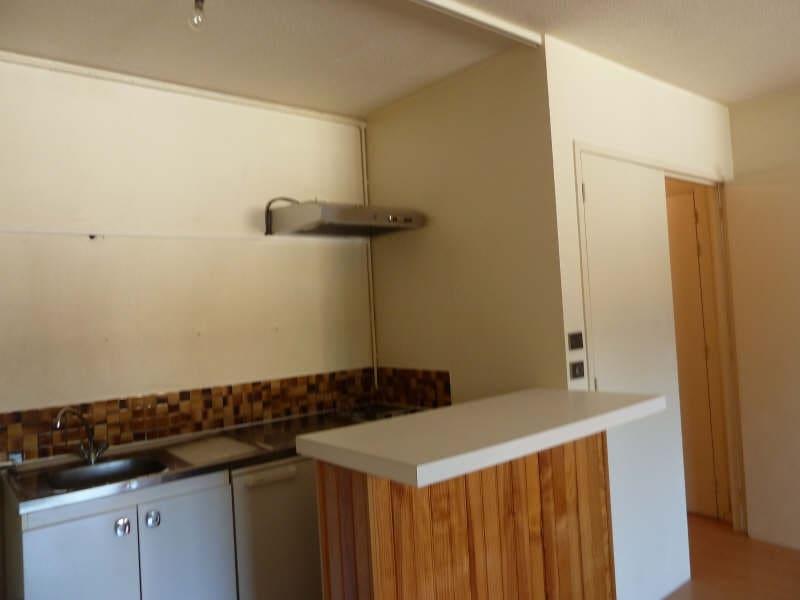 Location appartement Albi 465€ CC - Photo 3