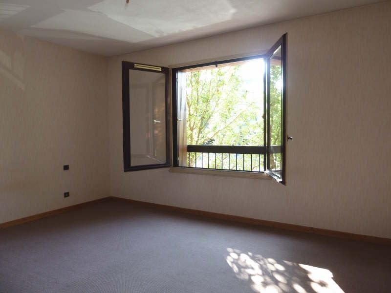 Location appartement Albi 465€ CC - Photo 4