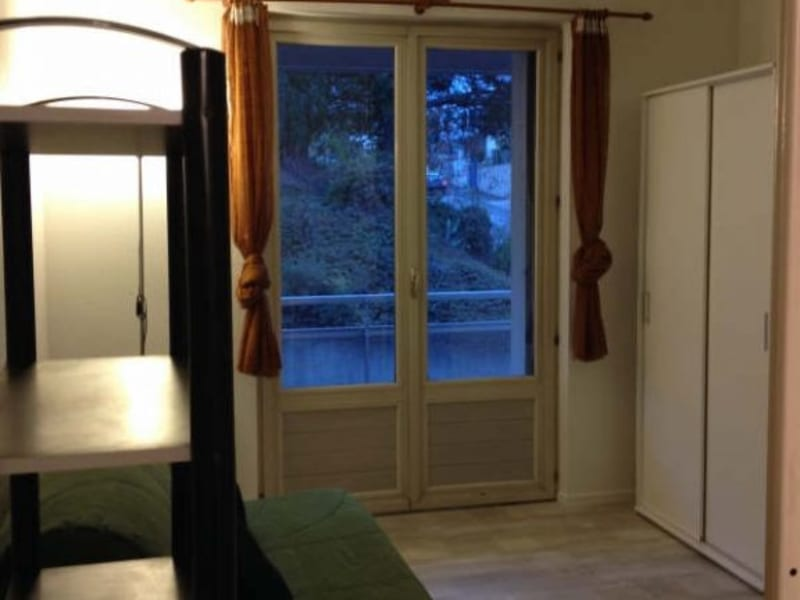 Location appartement Albi 302€ CC - Photo 3