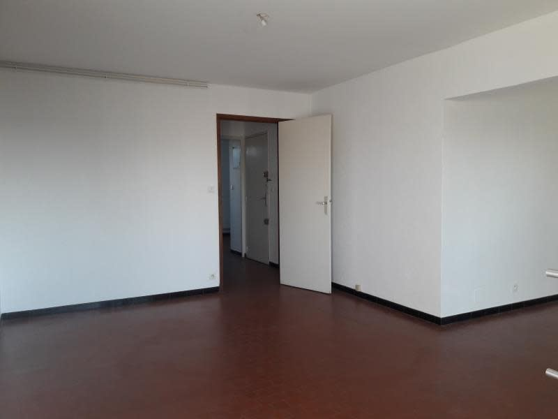 Location appartement Albi 649€ CC - Photo 2