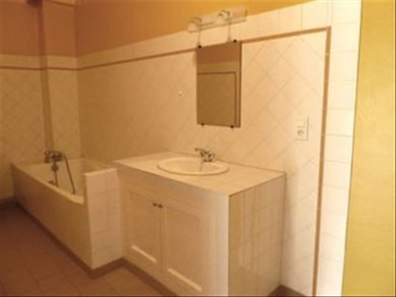 Location appartement Albi 357€ CC - Photo 4