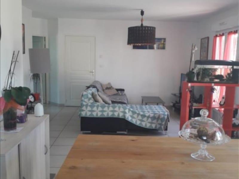 Location maison / villa Albi 720€ CC - Photo 3