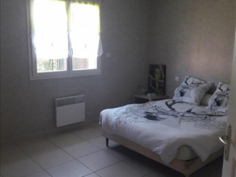 Location maison / villa Albi 720€ CC - Photo 6