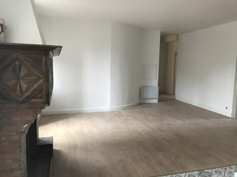 Vente appartement Albi 267 000€ - Photo 1