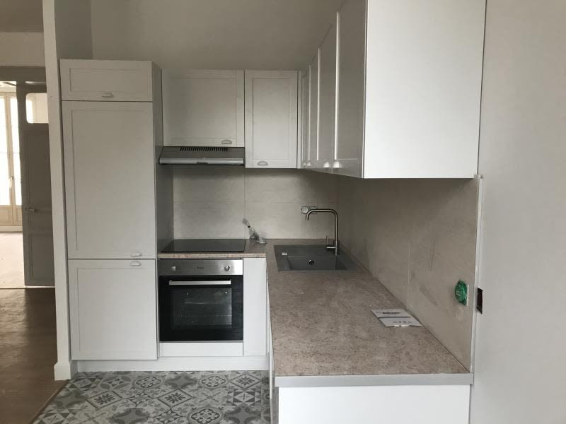 Vente appartement Albi 267 000€ - Photo 2
