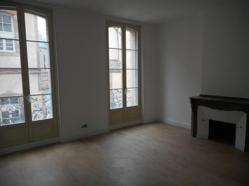 Vente appartement Albi 267 000€ - Photo 3