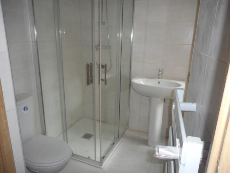 Vente appartement Albi 267 000€ - Photo 4