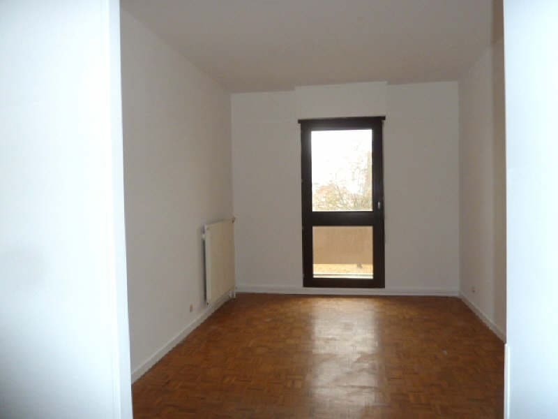Vente appartement Albi 112 000€ - Photo 3