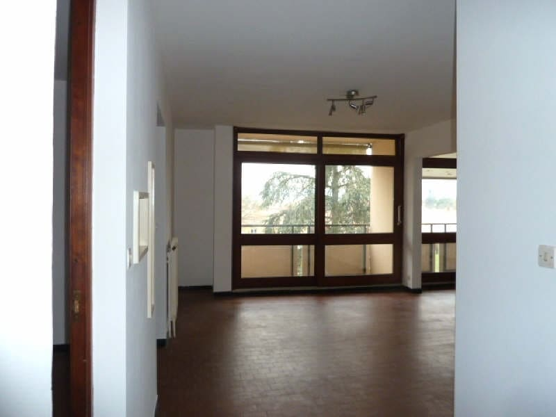 Vente appartement Albi 112 000€ - Photo 4