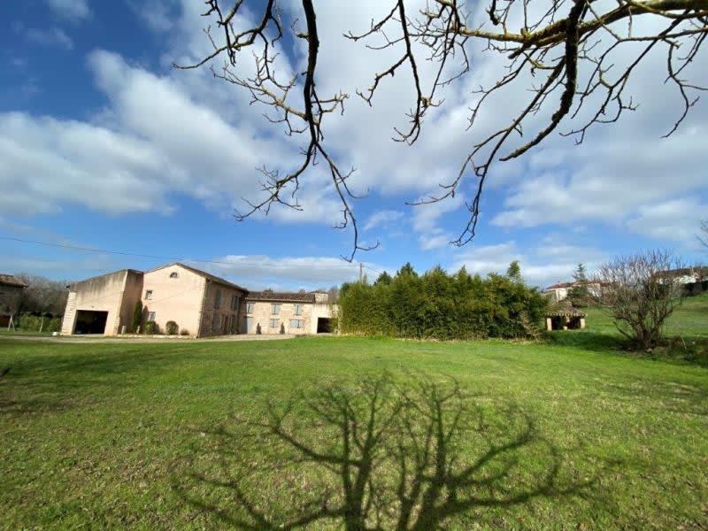 Vente maison / villa Albi 813750€ - Photo 3