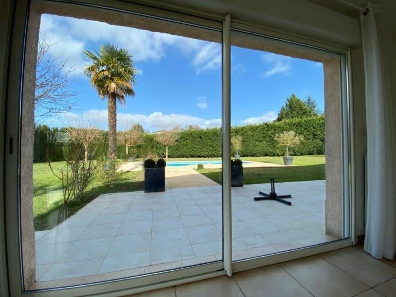 Vente maison / villa Albi 813750€ - Photo 4