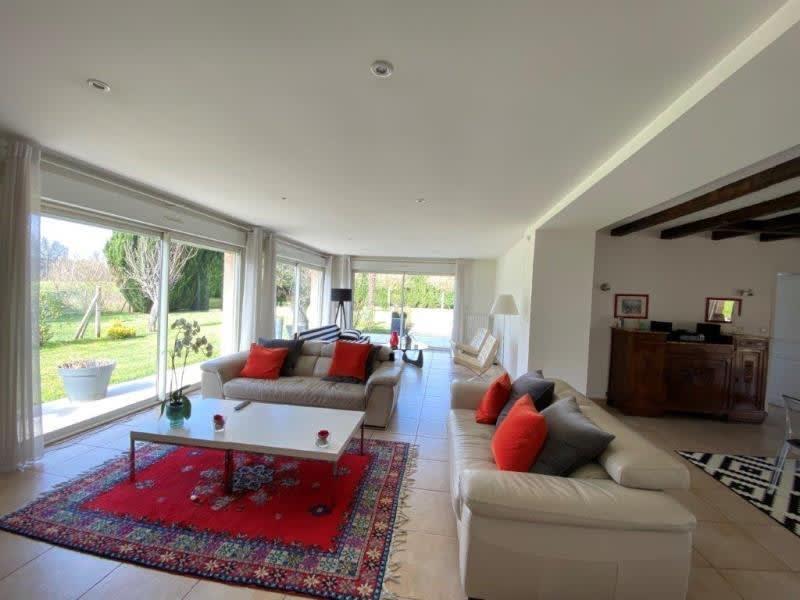 Vente maison / villa Albi 813750€ - Photo 5
