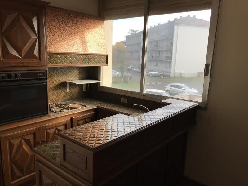 Vente maison / villa Albi 191160€ - Photo 3