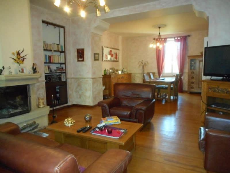 Vente de prestige maison / villa Albi 264000€ - Photo 2