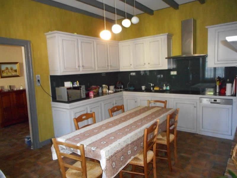 Vente de prestige maison / villa Albi 264000€ - Photo 3