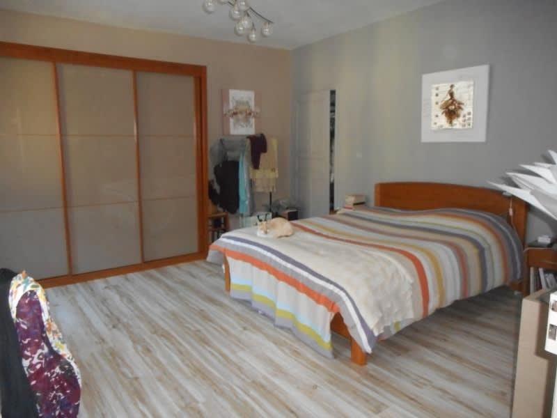 Vente de prestige maison / villa Albi 264000€ - Photo 4