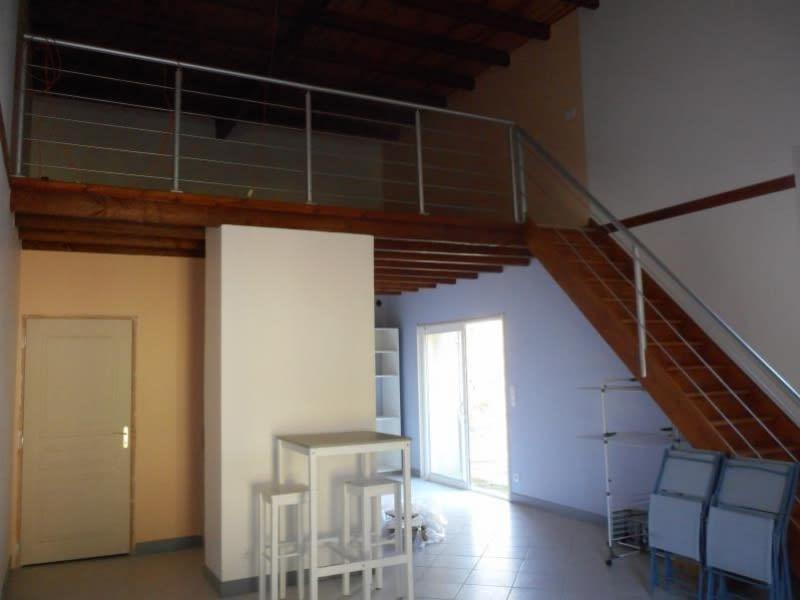 Vente de prestige maison / villa Albi 264000€ - Photo 6
