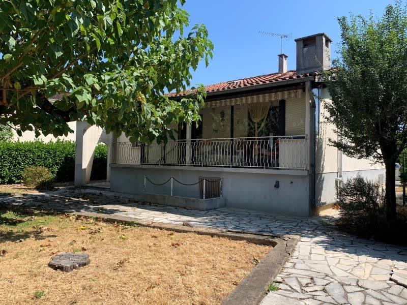 Vente maison / villa Saint juery 199656€ - Photo 2