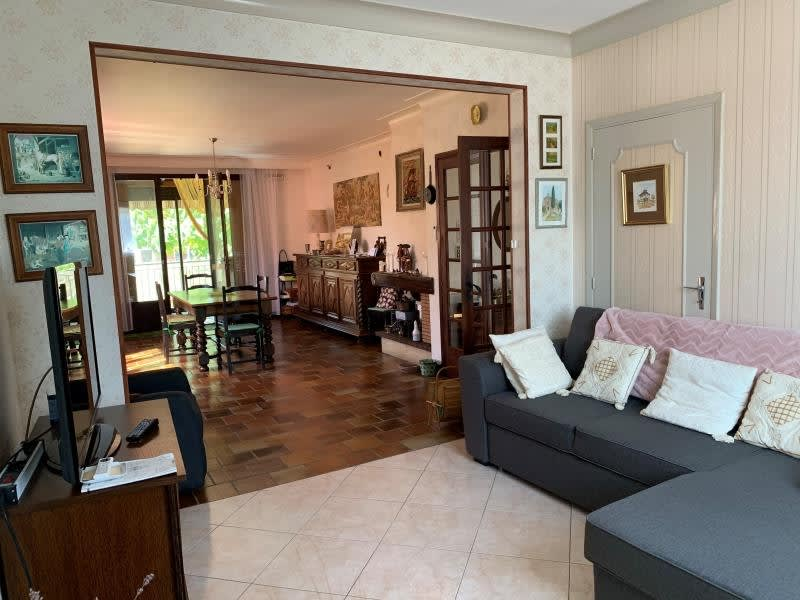 Vente maison / villa Saint juery 199656€ - Photo 4