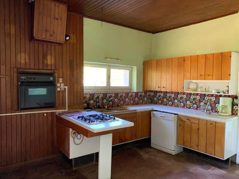 Vente maison / villa Terssac 315900€ - Photo 2