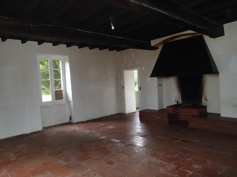 Vente maison / villa Terssac 315900€ - Photo 3