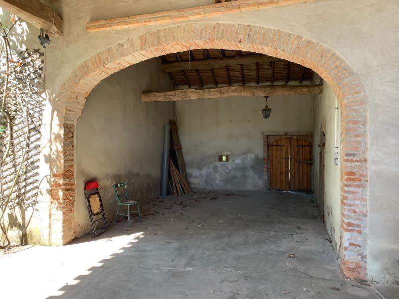 Vente maison / villa Terssac 315900€ - Photo 5
