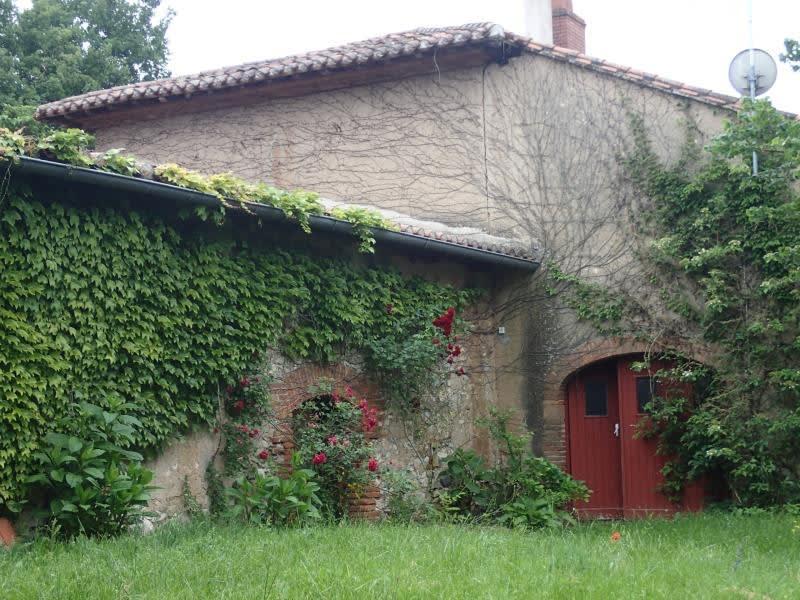 Vente maison / villa Terssac 315900€ - Photo 6