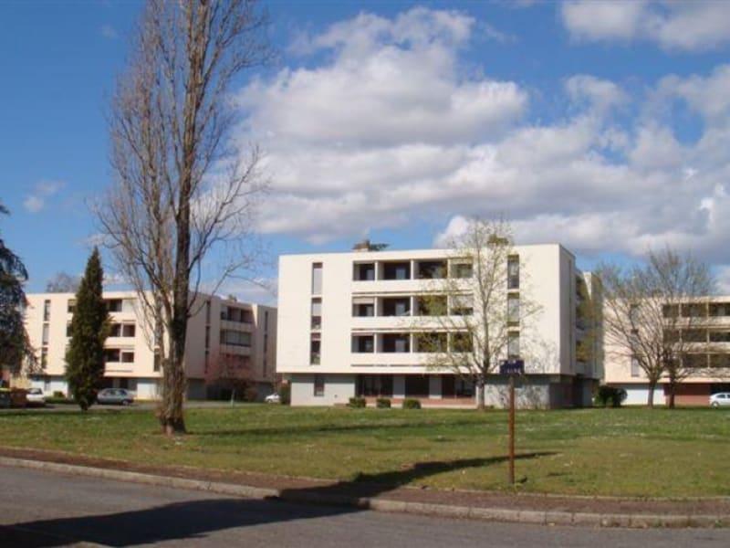 Vente terrain Albi 53200€ - Photo 1