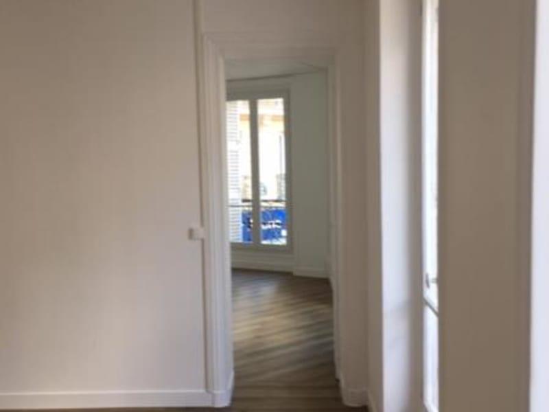 Location bureau Paris 11ème 3533,33€ CC - Photo 2